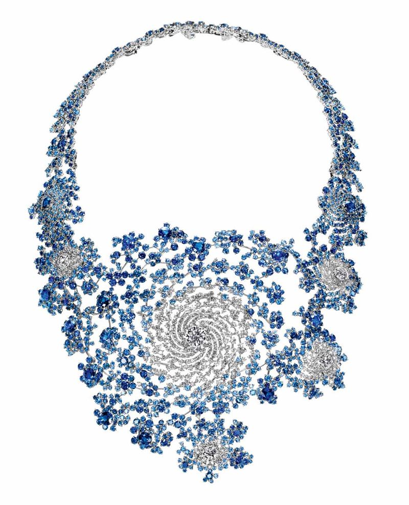 Necklace Julia WB for print1